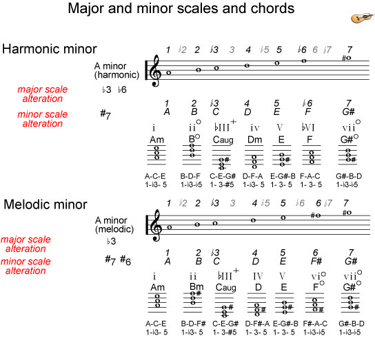 willie nelson chords